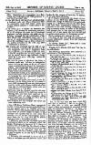 County Courts Chronicle Monday 02 January 1888 Page 12