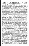 County Courts Chronicle Monday 02 January 1888 Page 13