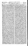 County Courts Chronicle Monday 02 January 1888 Page 14