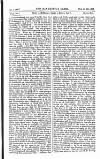 County Courts Chronicle Monday 02 January 1888 Page 15