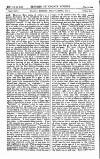 County Courts Chronicle Monday 02 January 1888 Page 18