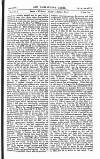 County Courts Chronicle Monday 02 January 1888 Page 19