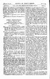 County Courts Chronicle Monday 02 January 1888 Page 20
