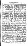 County Courts Chronicle Saturday 01 August 1891 Page 3