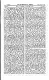 County Courts Chronicle Saturday 01 August 1891 Page 13