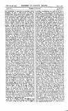 County Courts Chronicle Saturday 01 August 1891 Page 16