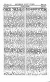 County Courts Chronicle Saturday 01 August 1891 Page 18