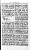 County Courts Chronicle Saturday 01 April 1893 Page 3