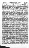 County Courts Chronicle Saturday 01 April 1893 Page 4