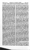 County Courts Chronicle Saturday 01 April 1893 Page 10