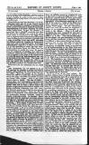 County Courts Chronicle Thursday 01 June 1893 Page 2