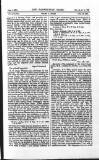 County Courts Chronicle Thursday 01 June 1893 Page 3