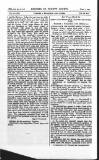 County Courts Chronicle Thursday 01 June 1893 Page 4