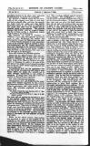 County Courts Chronicle Thursday 01 June 1893 Page 8