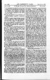 County Courts Chronicle Thursday 01 June 1893 Page 11