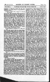 County Courts Chronicle Thursday 01 June 1893 Page 12