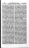 County Courts Chronicle Thursday 01 June 1893 Page 13