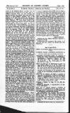 County Courts Chronicle Thursday 01 June 1893 Page 14