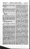 County Courts Chronicle Thursday 01 June 1893 Page 16