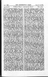 County Courts Chronicle Thursday 01 June 1893 Page 17