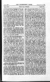 County Courts Chronicle Thursday 01 June 1893 Page 19