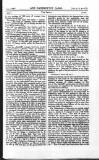 County Courts Chronicle Thursday 01 June 1893 Page 23