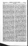 County Courts Chronicle Thursday 01 June 1893 Page 24