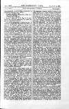 County Courts Chronicle Tuesday 01 August 1893 Page 3