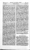 County Courts Chronicle Tuesday 01 August 1893 Page 4