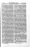 County Courts Chronicle Tuesday 01 August 1893 Page 7