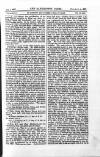 County Courts Chronicle Tuesday 01 August 1893 Page 11