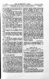 County Courts Chronicle Tuesday 01 August 1893 Page 15