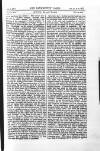 County Courts Chronicle Monday 02 October 1893 Page 3