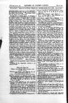 County Courts Chronicle Monday 02 October 1893 Page 4