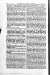 County Courts Chronicle Monday 02 October 1893 Page 6