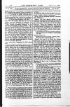 County Courts Chronicle Monday 02 October 1893 Page 7