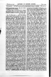 County Courts Chronicle Monday 02 October 1893 Page 8
