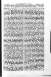 County Courts Chronicle Monday 02 October 1893 Page 9