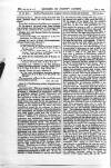 County Courts Chronicle Monday 02 October 1893 Page 10
