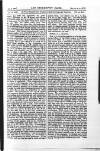 County Courts Chronicle Monday 02 October 1893 Page 11