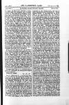 County Courts Chronicle Monday 02 October 1893 Page 13