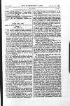 County Courts Chronicle Monday 02 October 1893 Page 15
