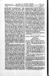 County Courts Chronicle Monday 02 October 1893 Page 16