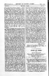 County Courts Chronicle Thursday 01 November 1894 Page 2