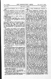County Courts Chronicle Thursday 01 November 1894 Page 3