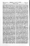 County Courts Chronicle Thursday 01 November 1894 Page 4