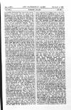 County Courts Chronicle Thursday 01 November 1894 Page 5