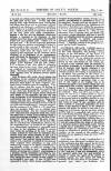 County Courts Chronicle Thursday 01 November 1894 Page 6