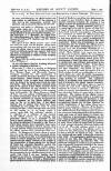 County Courts Chronicle Thursday 01 November 1894 Page 8