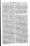 County Courts Chronicle Thursday 01 November 1894 Page 9
